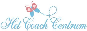 Het Coach Centrum